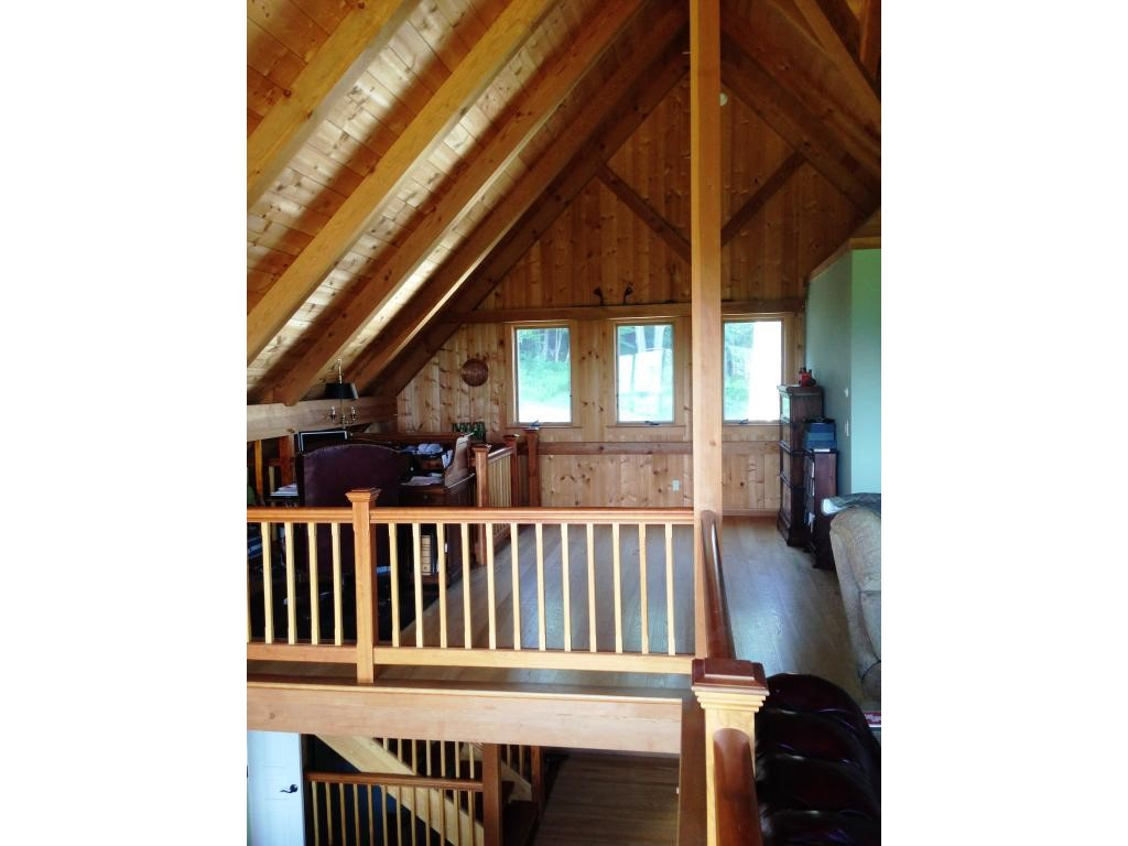 Mount-Snow-Real-Estate-4502410-23