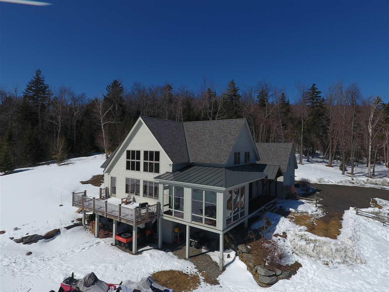 Mount-Snow-Real-Estate-4502410-28