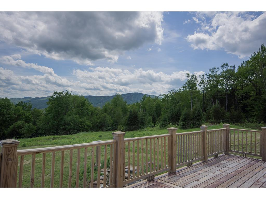 Mount-Snow-Real-Estate-4502410-6