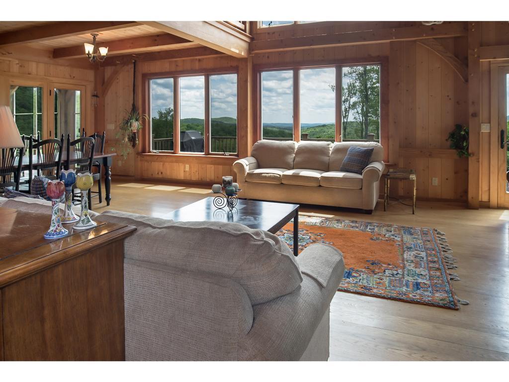 Mount-Snow-Real-Estate-4502410-8