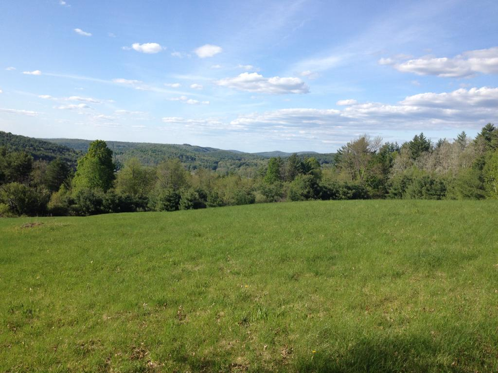 CORNISH NH LAND  for sale $$219,000 | 9 Acres  | Price Per Acre $24,333