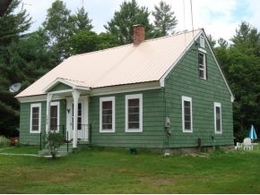 LEMPSTER NHHome for sale $$99,900   $77 per sq.ft.