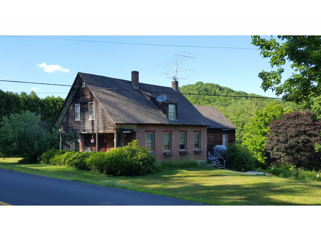 residential homes and real estate for sale in newbury vt by price range and property type
