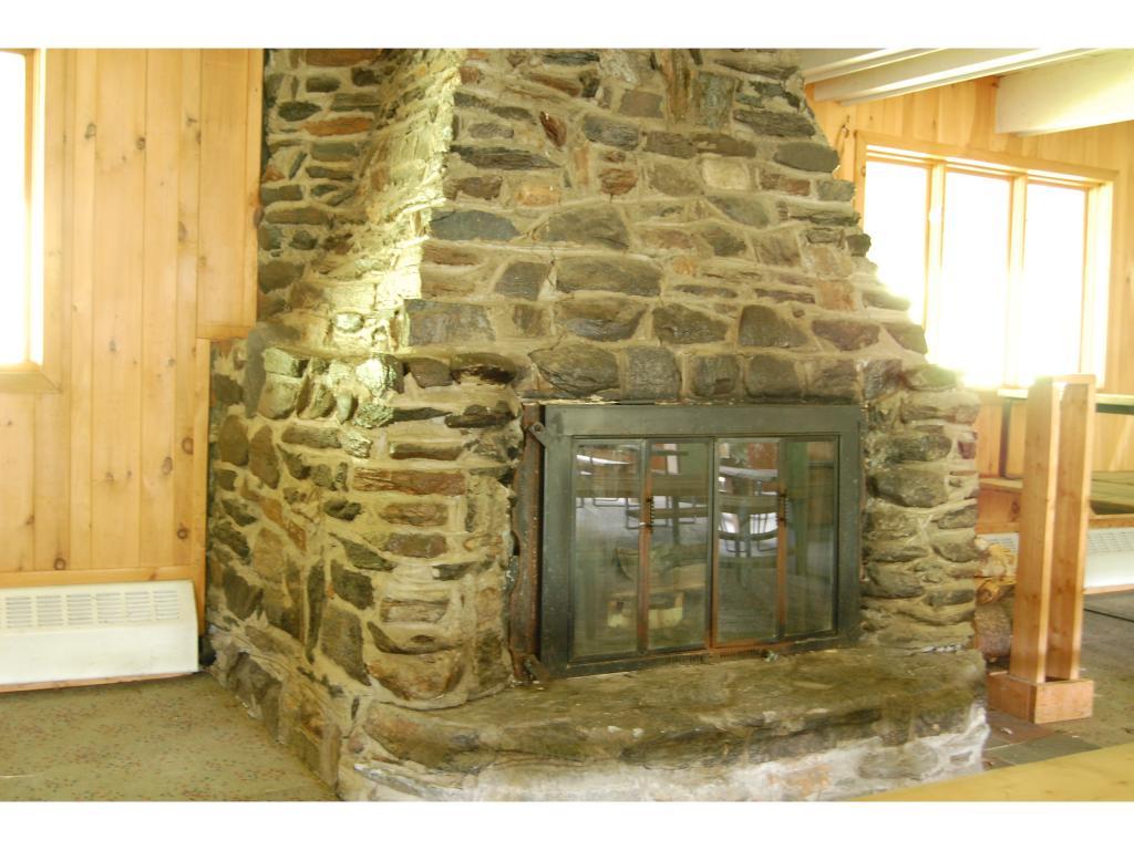 Mount-Snow-Real-Estate-4503063-8