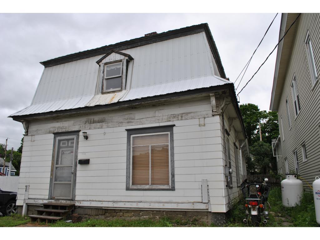 507 North Main St, Barre City, VT 05641