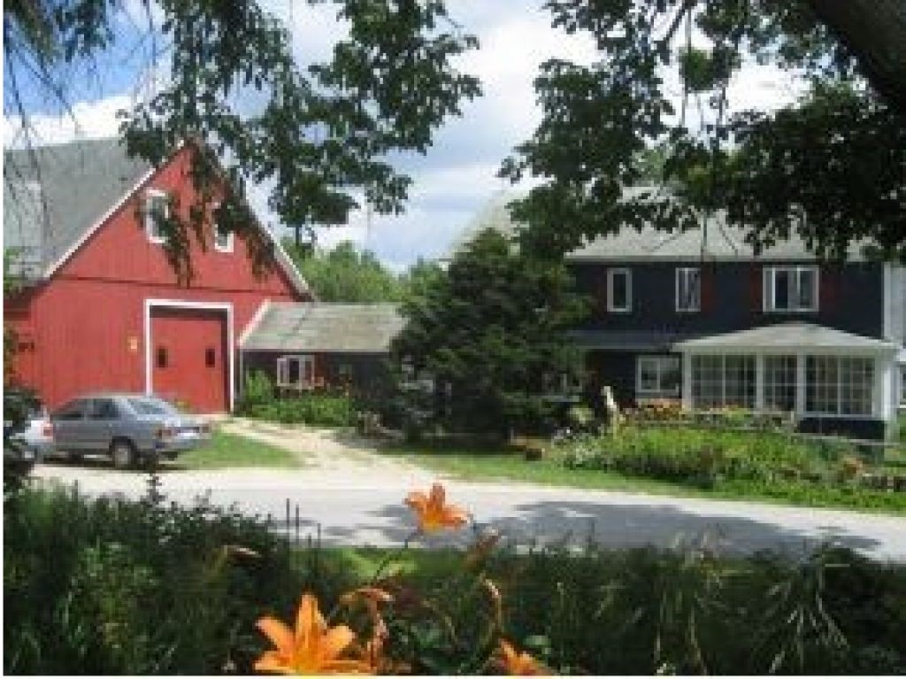Lyndeborough NH Home for sale $List Price is $235,000