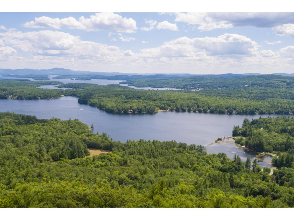 winnisquam personals There's always something happening in the lakes region of new hampshire stay connected with all of the lakes region news, events, happenings and interest stories while on your family.