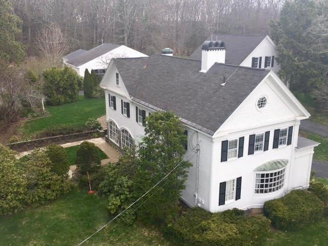 HAMPTON NHHome for sale $$1,250,000 | $304 per sq.ft.