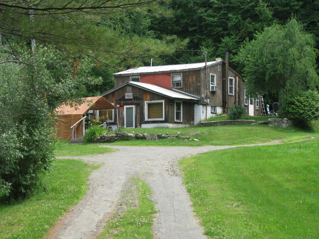 WESTMINSTER VT Home for sale $$139,900 | $108 per sq.ft.
