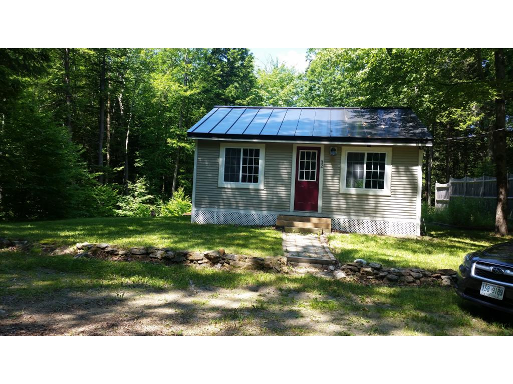ALSTEAD NH Home for sale $$139,900 | $217 per sq.ft.