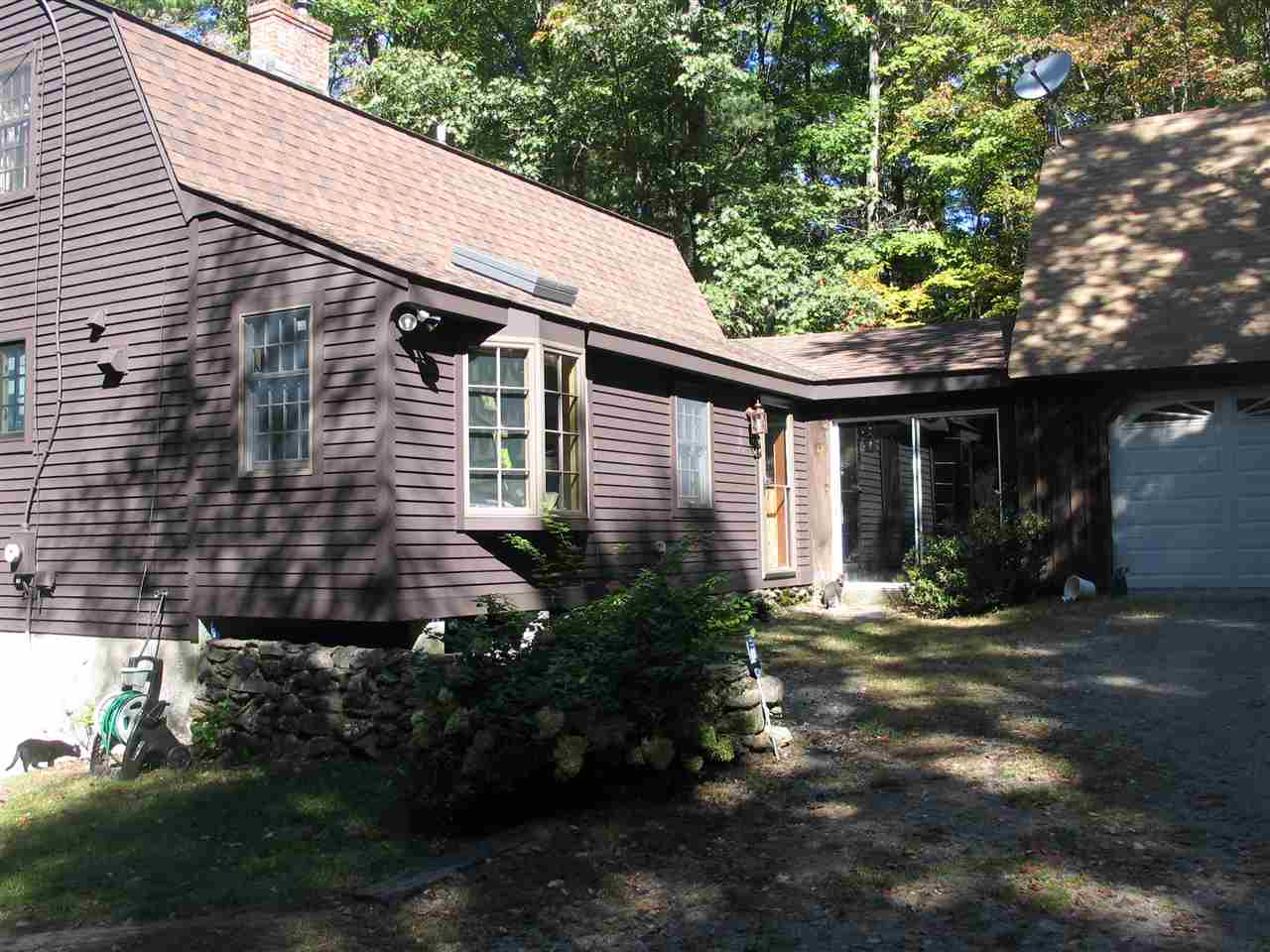 415 So Hemlock Road, Charlestown, NH 03603