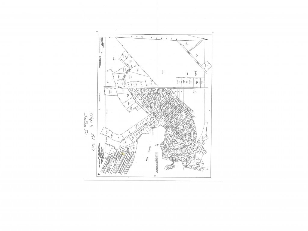 MIDDLETON NHLAND  for sale $$10,000 | 0.34 Acres  | Price Per Acre $0