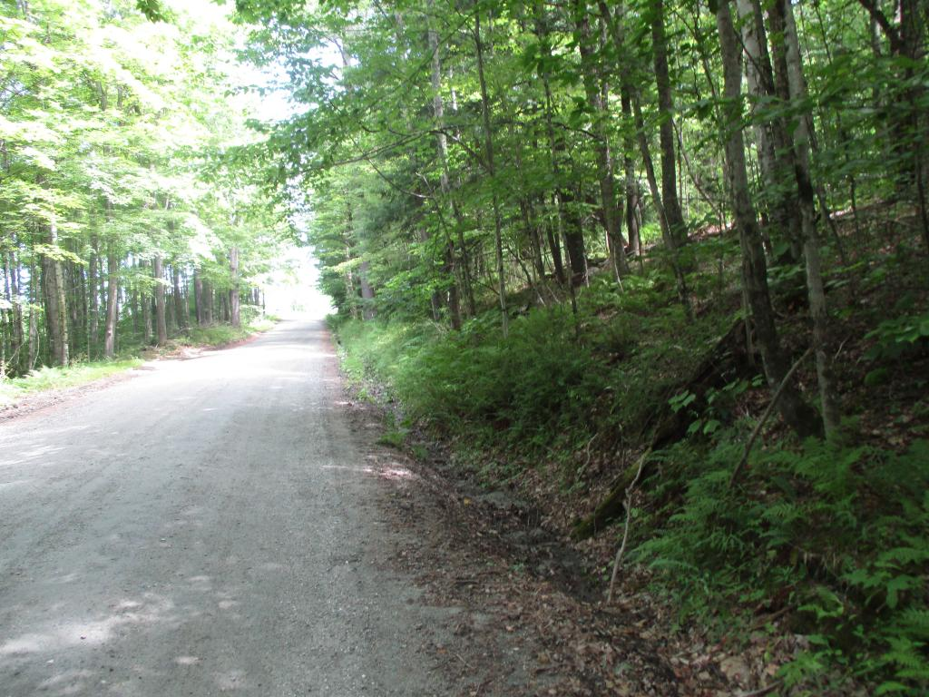 RANDOLPH VT LAND  for sale $$35,000 | 10.26 Acres  | Price Per Acre $3,898  | Total Lots 5