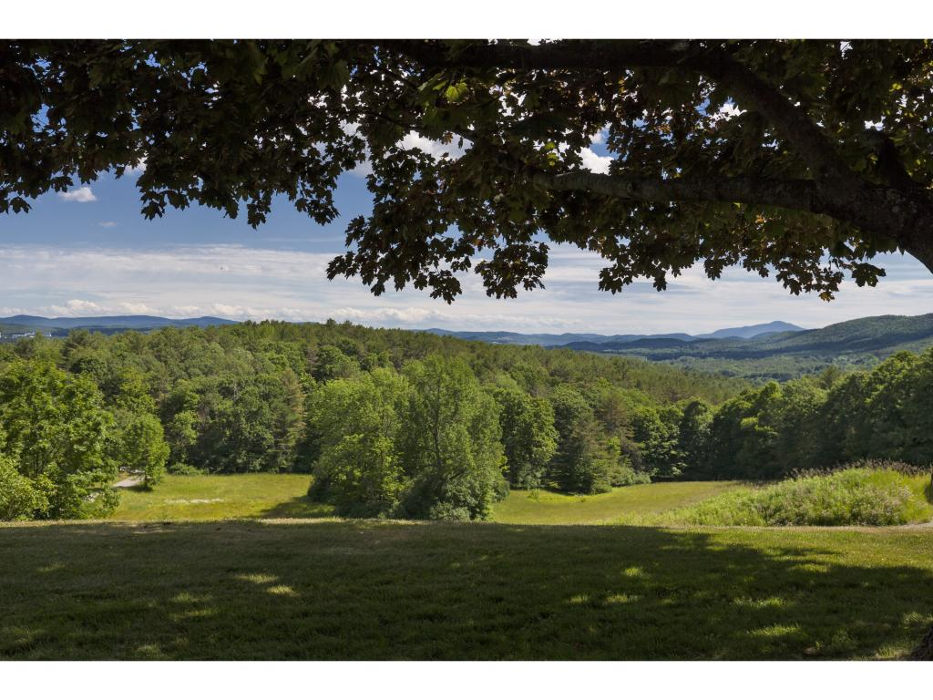 NORWICH VT Home for sale $$1,430,000 | $380 per sq.ft.