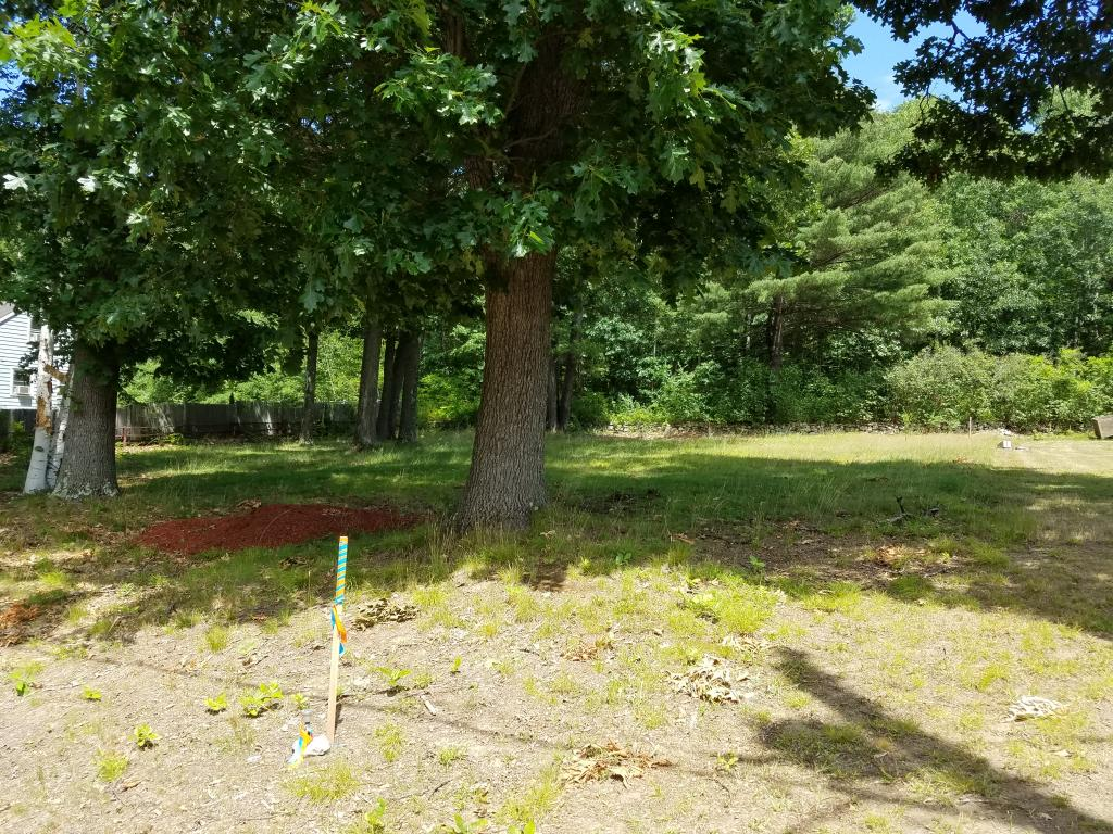 Manchester NH Land  for sale $List Price is $84,900