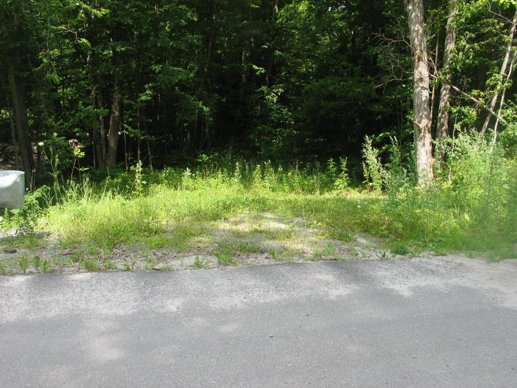 UNITY NH LAND  for sale $$17,500 | 1.7 Acres  | Price Per Acre $10,294