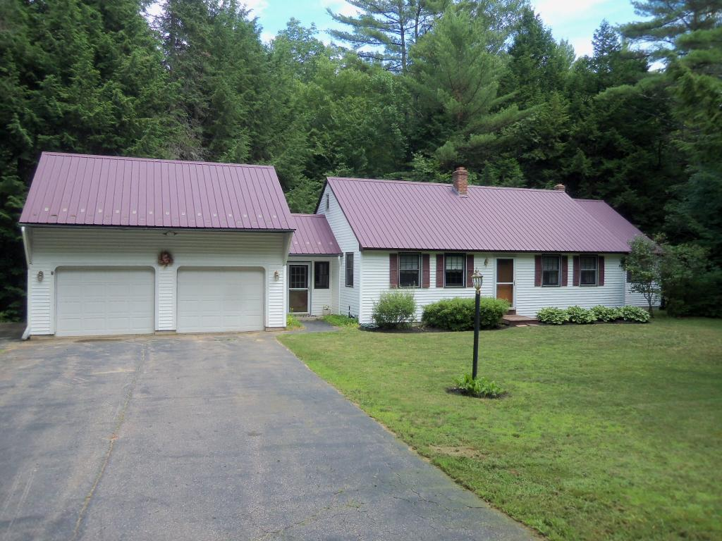 gilford new hshire homes for nh mls real estate