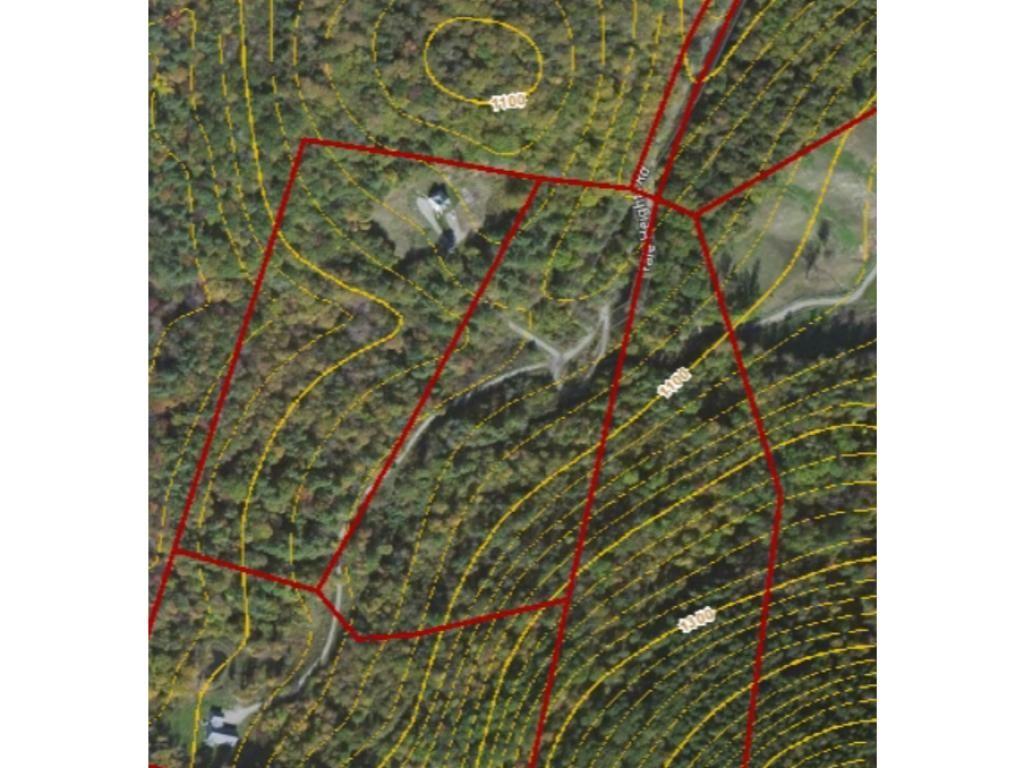 WEST WINDSOR VTLAND  for sale $$70,000 | 10.36 Acres  | Price Per Acre $6,756