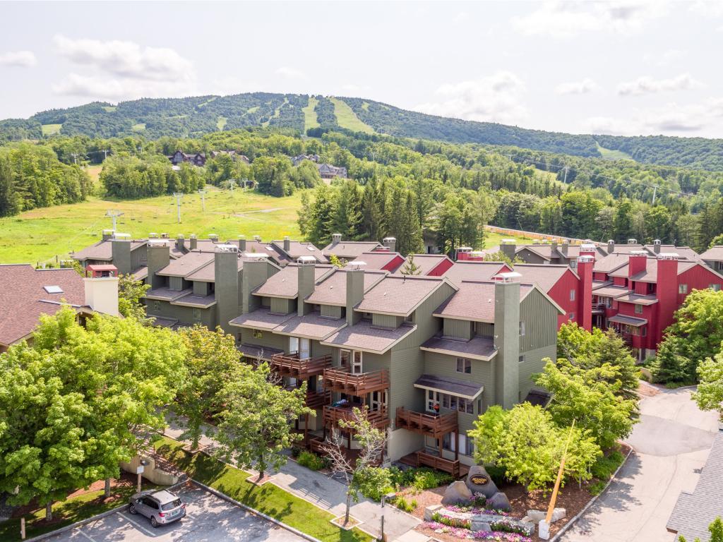 Mount-Snow-Real-Estate-4505196-1