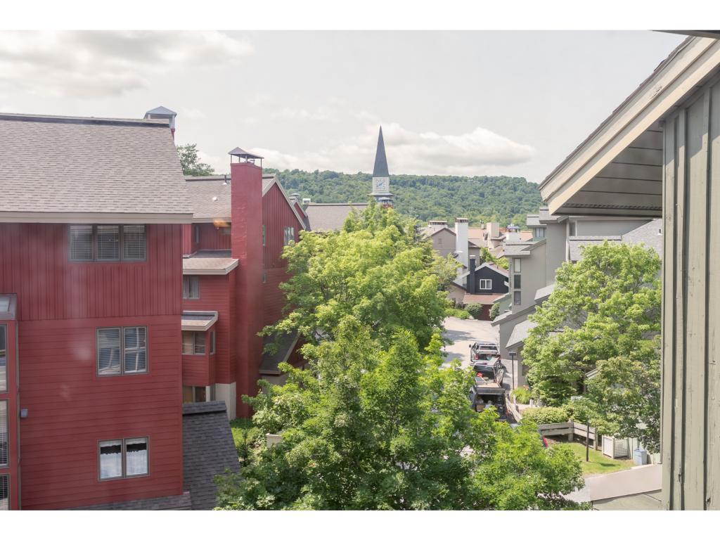 Mount-Snow-Real-Estate-4505196-15