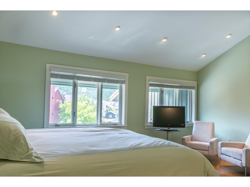 Mount-Snow-Real-Estate-4505196-19