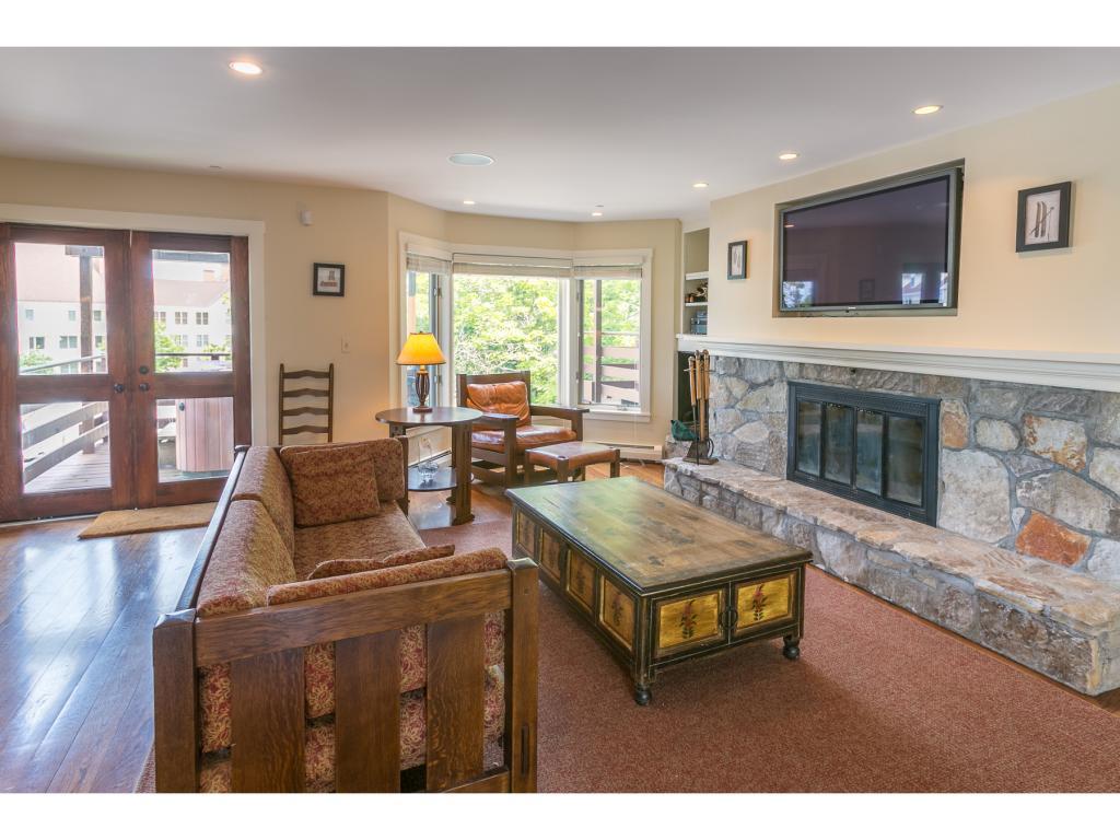 Mount-Snow-Real-Estate-4505196-9