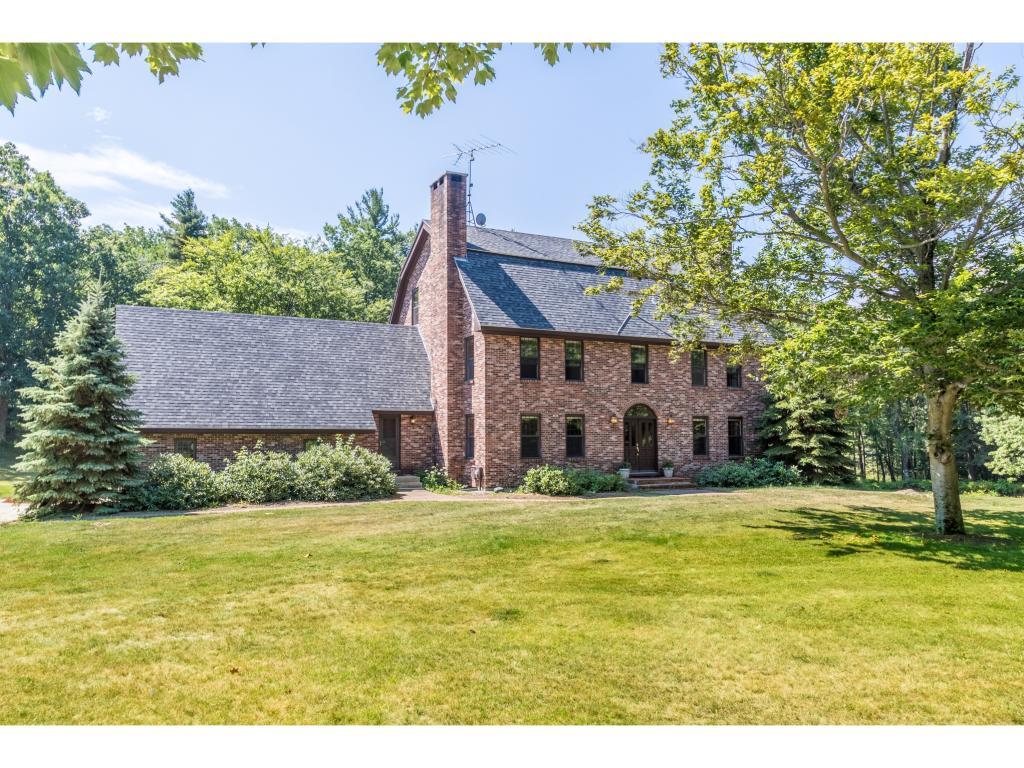 MASON NHHome for sale $$595,000 | $124 per sq.ft.