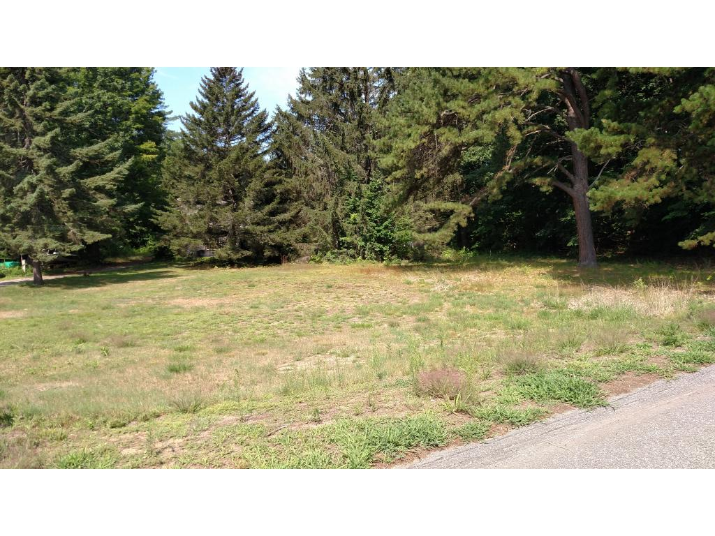 BOSCAWEN NHLAND  for sale $$194,900 | 12.86 Acres  | Price Per Acre $15,155  | Total Lots 2
