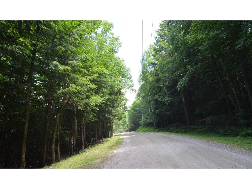 Sunapee NH 03782Multi Family for sale $List Price is $950,000