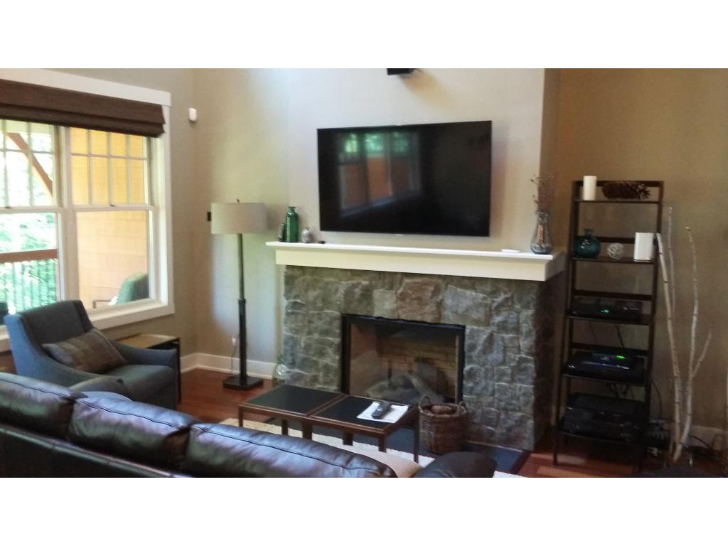 LINCOLN NH Condo for sale $$464,900 | $271 per sq.ft.