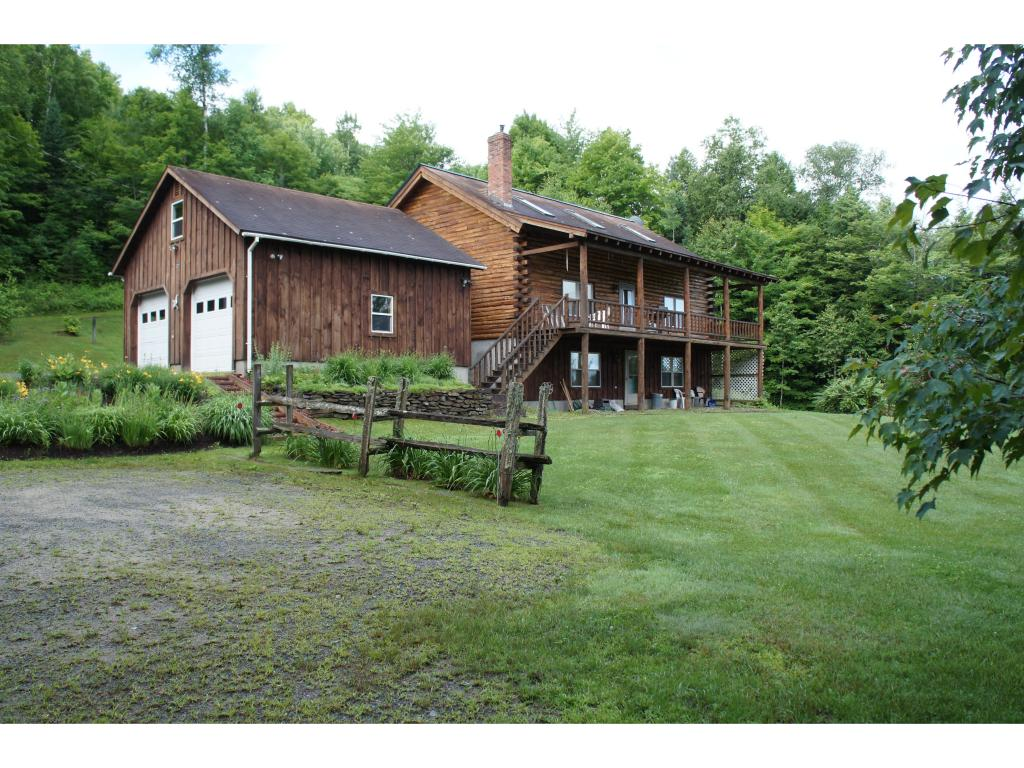 LYNDON VT Home for sale $$219,000 | $110 per sq.ft.