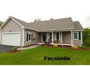 Manchester NHCondo for sale $List Price is $368,500