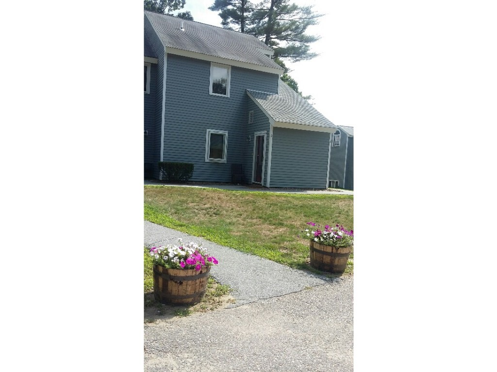Ashland NHCondo for sale $List Price is $119,000