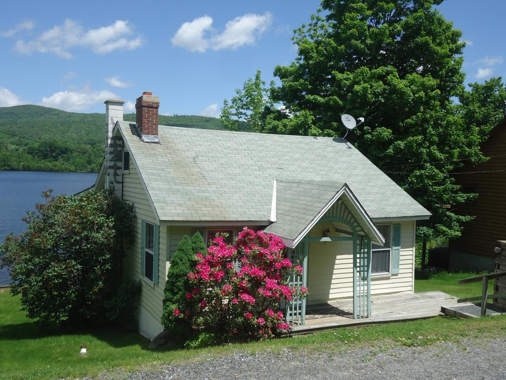 LEBANON NH Home for sale $$215,000 | $249 per sq.ft.