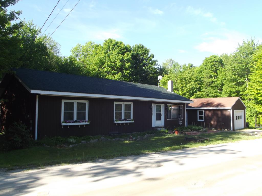 LEMPSTER NHHome for sale $$159,900   $118 per sq.ft.