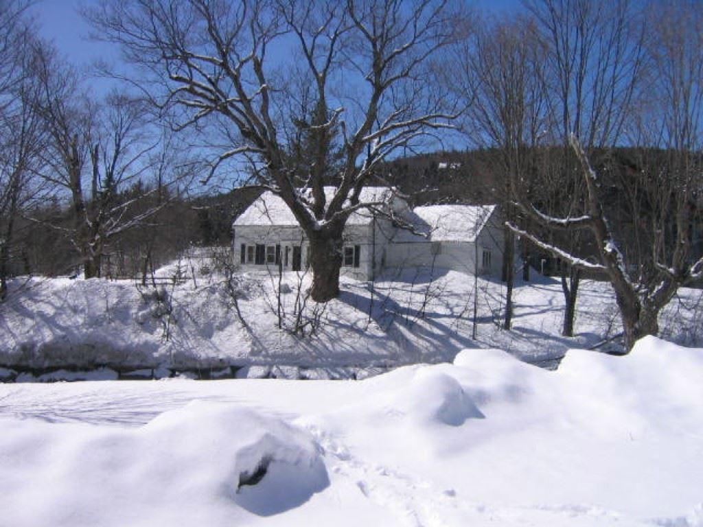 Mount-Snow-Real-Estate-4507020-1