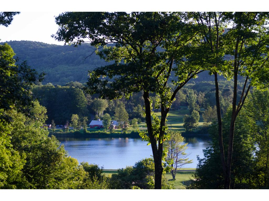 VILLAGE OF QUECHEE IN TOWN OF HARTFORD VT LAND  for sale $$179,000 | 2.71 Acres  | Price Per Acre $66,051  | Total Lots 2