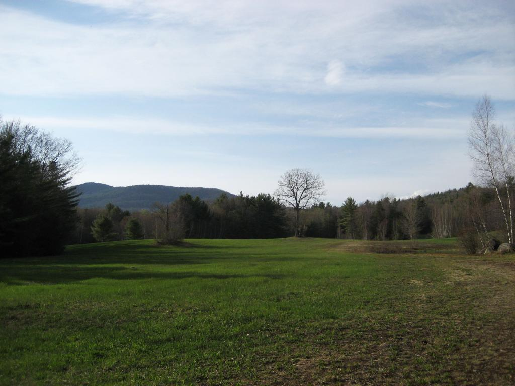 FRANCESTOWN NH LAND  for sale $$399,000 | 66 Acres  | Price Per Acre $6,045