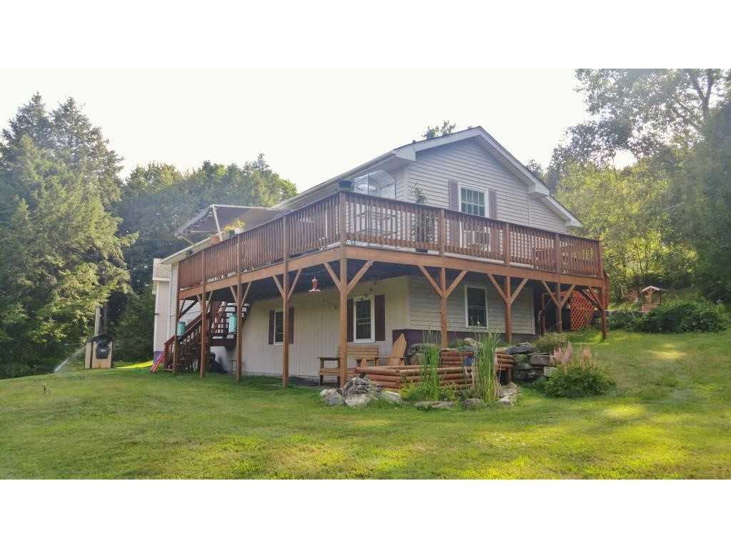 Claremont NH Home for sale $List Price is $223,000