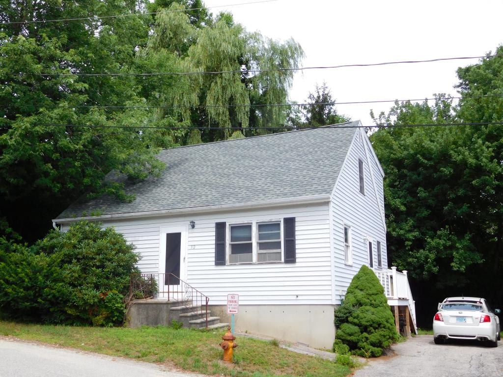 Manchester NH Condo for sale $List Price is $199,900