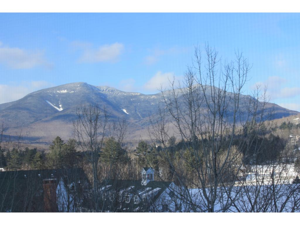 28 Packards Road, Unit 622 622, Waterville Valley, NH 03215