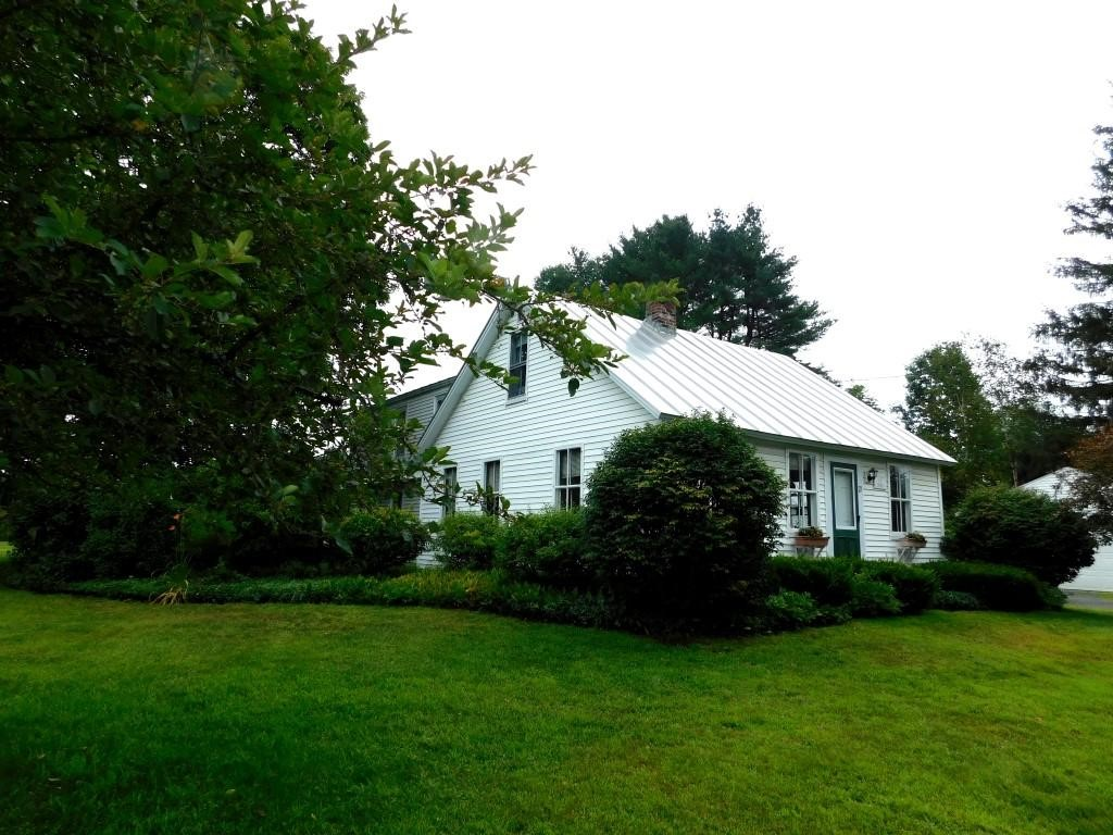 PLAINFIELD NHHome for sale $$299,000 | $96 per sq.ft.