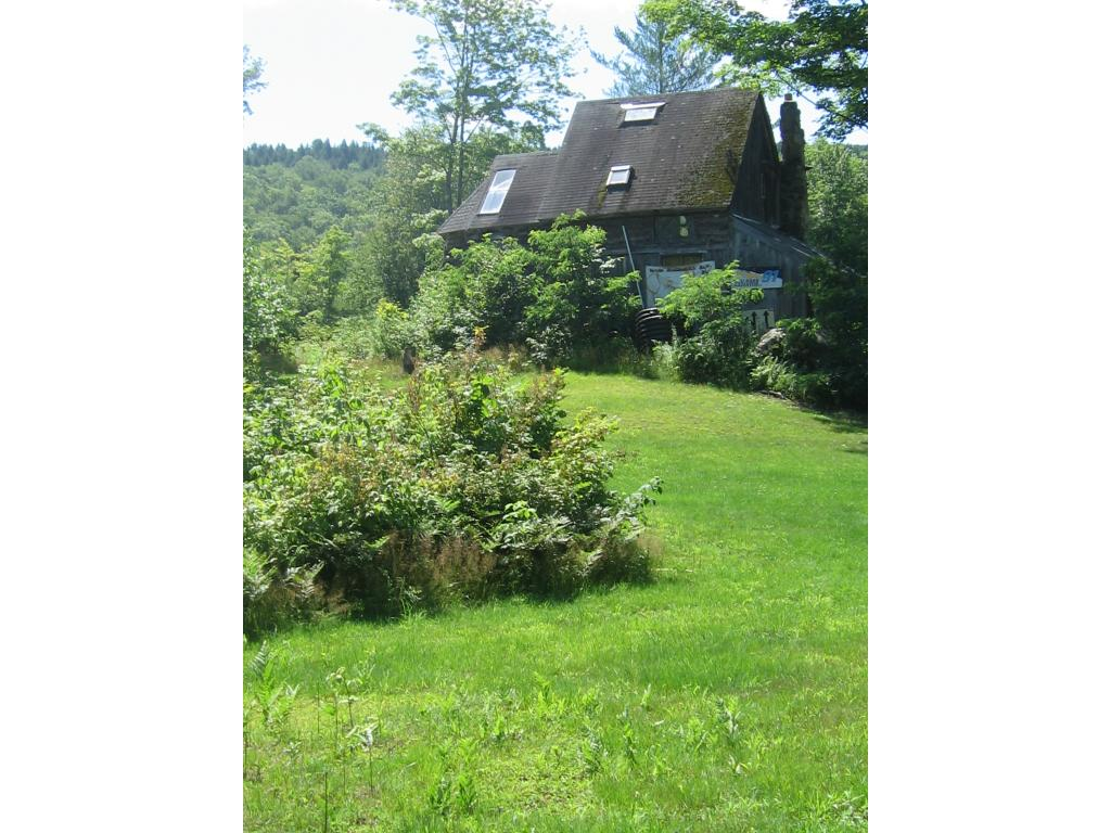 GRAFTON VT Home for sale $$189,000 | $311 per sq.ft.