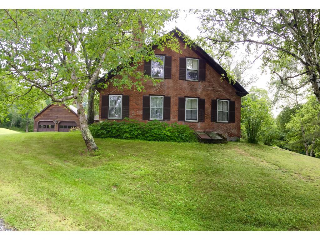 West Windsor VTHome for sale $List Price is $199,000