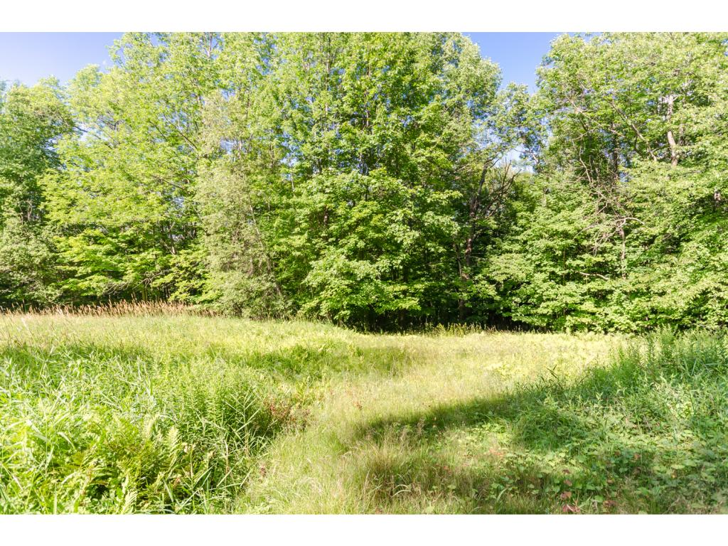 FRANCESTOWN NH LAND  for sale $$199,000 | 30.03 Acres  | Price Per Acre $6,626
