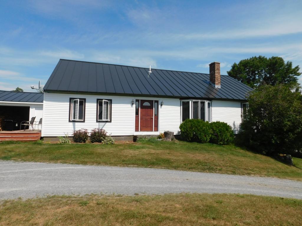 CORINTH VTHome for sale $$199,000 | $108 per sq.ft.