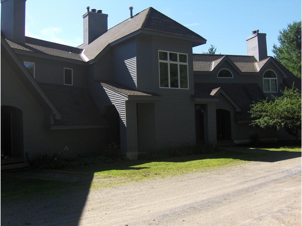 Mount-Snow-Real-Estate-4508177-1
