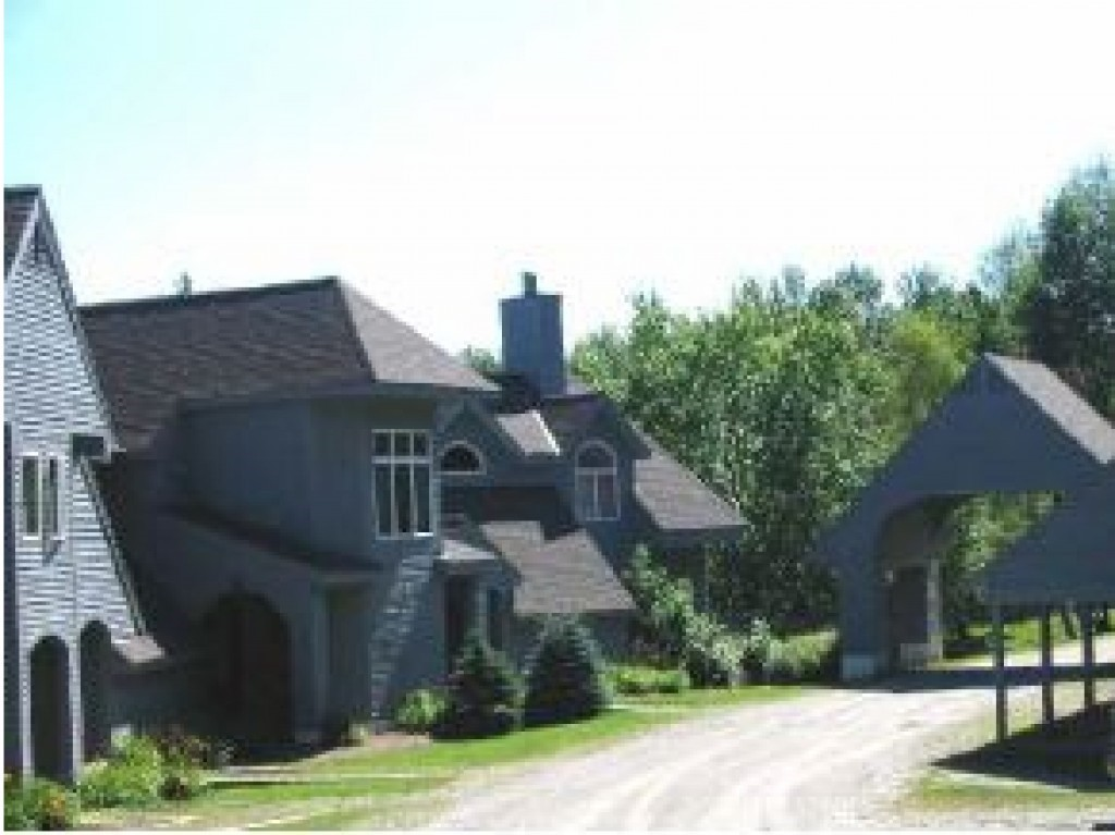 Mount-Snow-Real-Estate-4508177-18