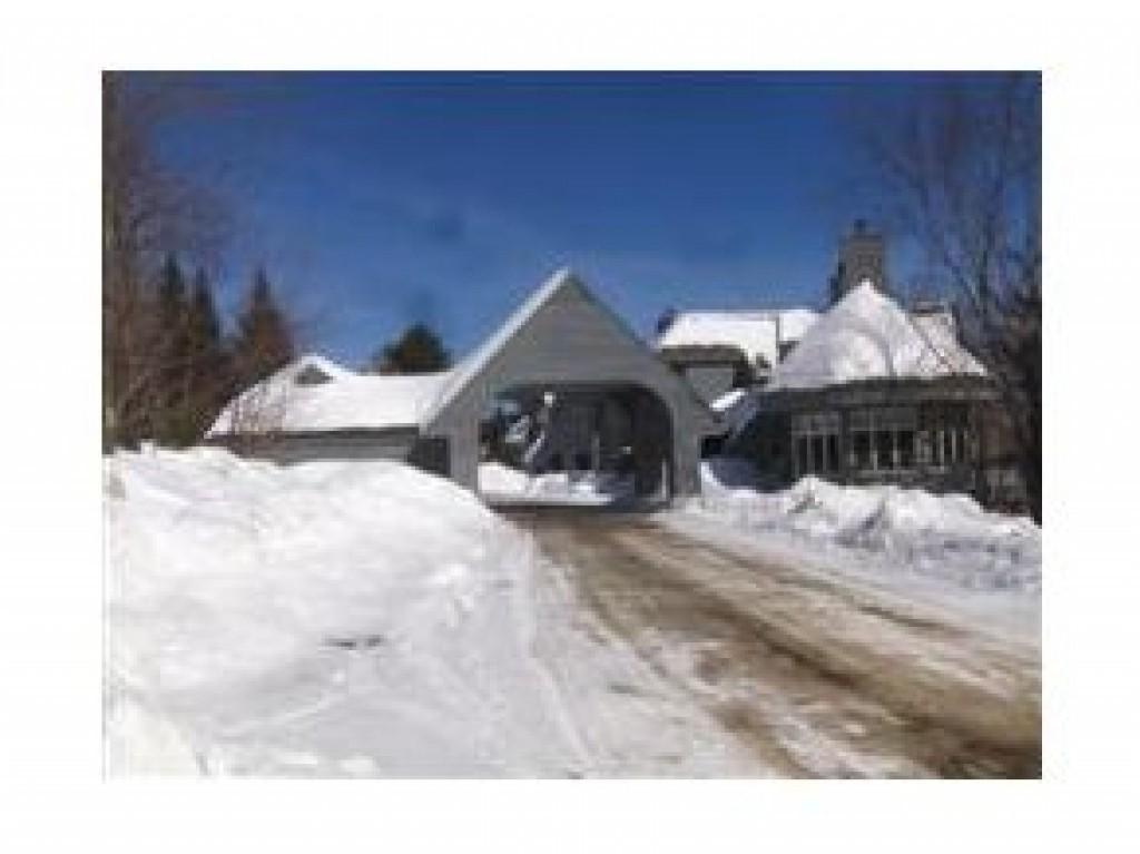 Mount-Snow-Real-Estate-4508177-19