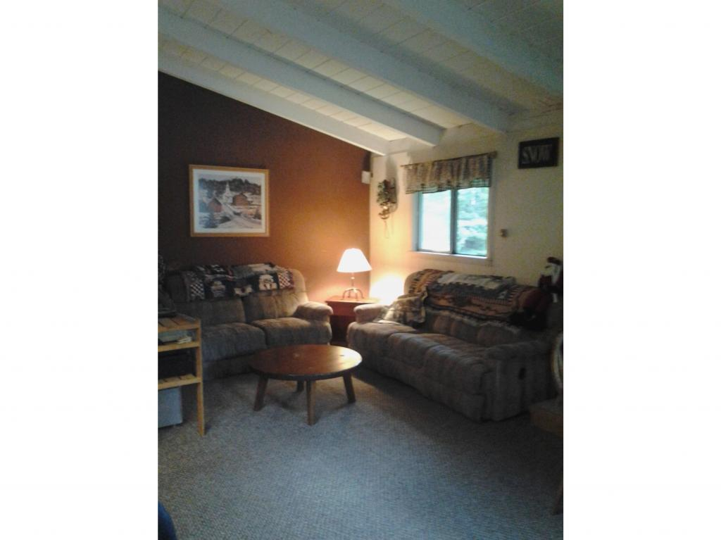 West Windsor VT for rent $$950 Monthly Rent with Lease Term
